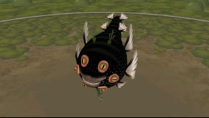Cre_beholder_fish068590c8_sml
